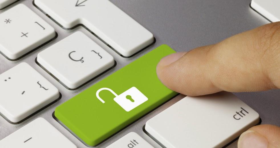 Как повлияет запрет российских соцсетей на украинский диджитал-маркетинг