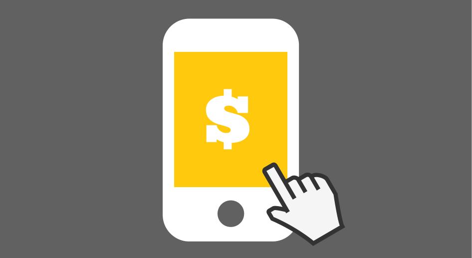 Как правильная оптимизация сайта способна повысить мобильную конверсию?
