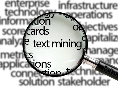 Как правильно анализировать эффективность текста в рекламном сообщении?