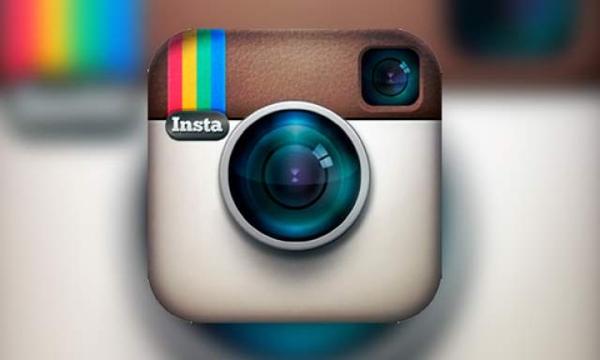 Мандруємо світом: стали відомі найпопулярніші Instagram-локації року