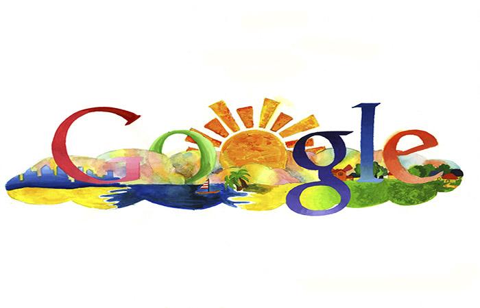Как происходит индексирование картинок в Google?