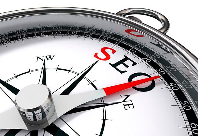 Как провести SEO-аудит вашего сайта: подробное руководство
