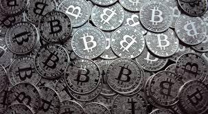 Как работает Bitcoin-казино