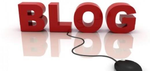 Как раскрутить свой блог?