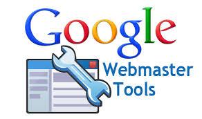 Как разблокировать сайты с помощью Google Webmaster Tools?
