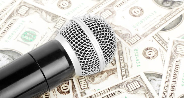 Как разрешились пари на рэп-батл Oxxxymiron vs Dizaster?