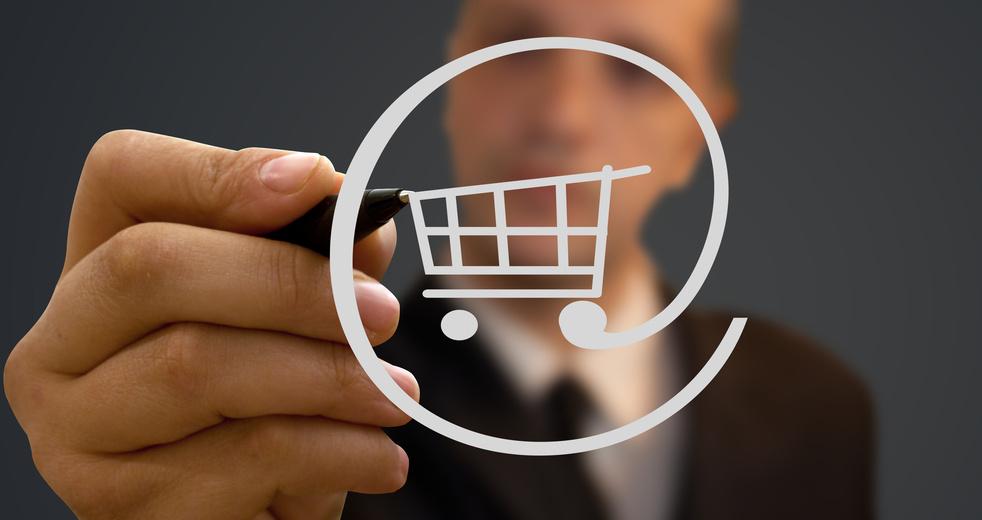 Как развивается украинский e-commerce. Инфографика