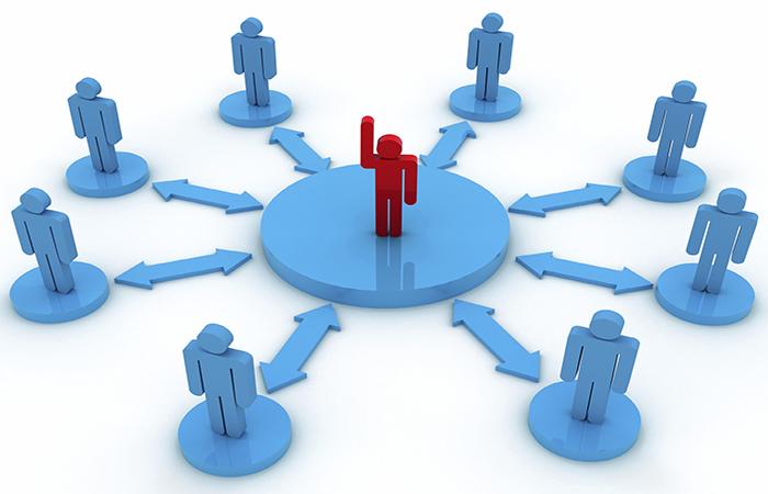Как создать успешную партнерскую программу b2b?