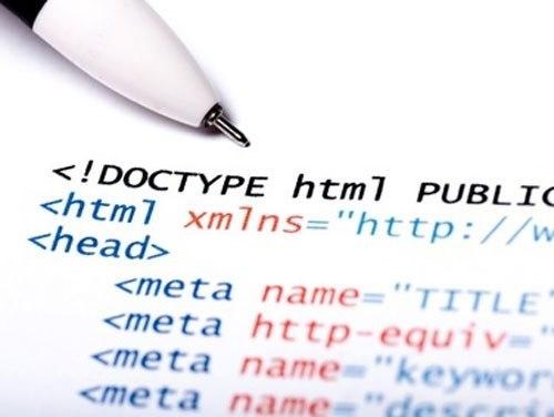 Как теги H1-H6 влияют на ранжирование поисковыми системами