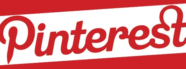 Как успешные маркетологи используют Pinterest для повышения конверсии и, как это сделать вам