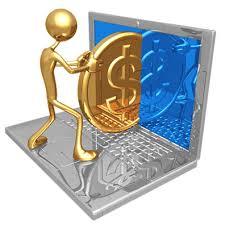 Как увеличить продажи в e-commerce