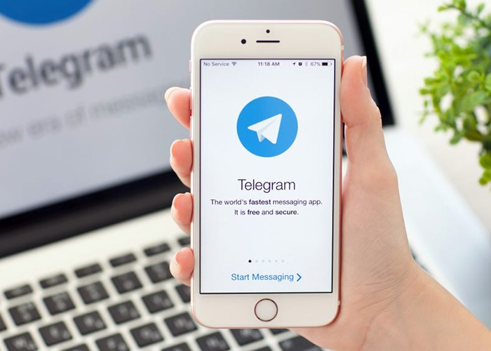 How to earn millions on Telegram. Life hacks from business geniuses