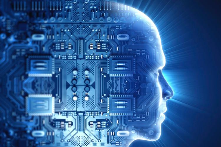 Как завышенные зарплаты приводят к дефициту AI-специалистов