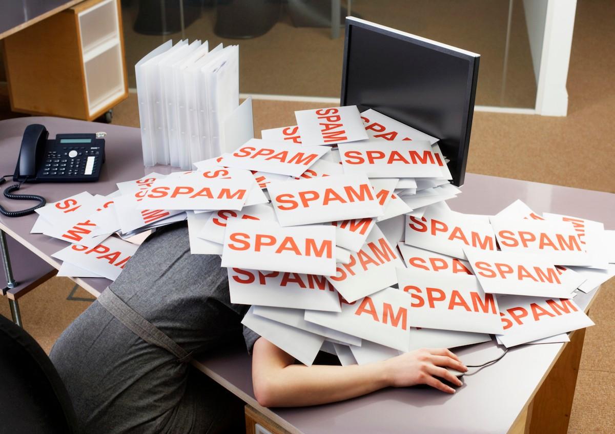 Какие email-рассылки работают? Тренды 2017 года