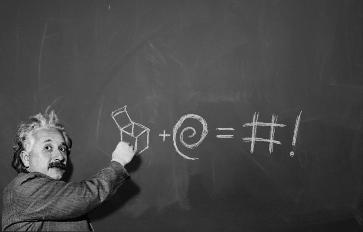 Какие инструменты нужны для эффективного контент-маркетинга