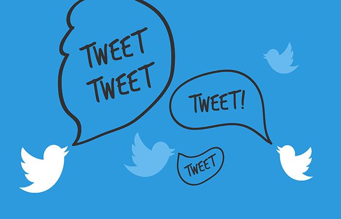 Какие обновления нужно ожидать от Twitter в 2016 году?