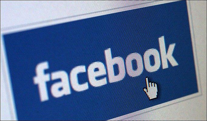 Какие посты нельзя публиковать в Facebook