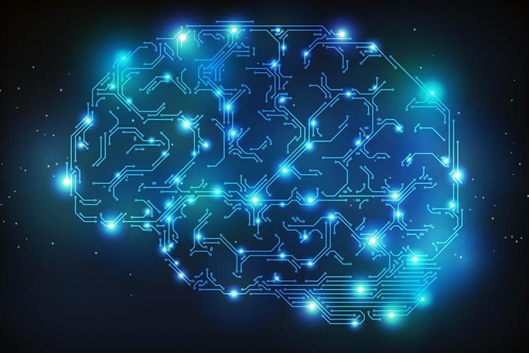 Какие возможности для бизнеса открывает искусственный интеллект