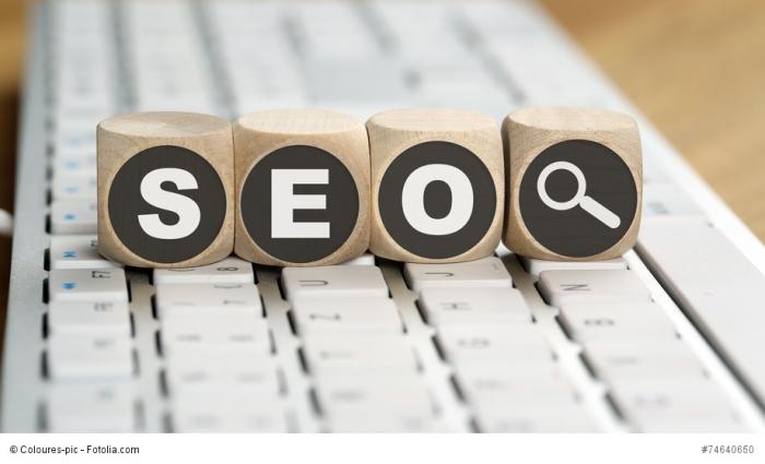 Каким будет рынок поисковой выдачи в 2015 году?