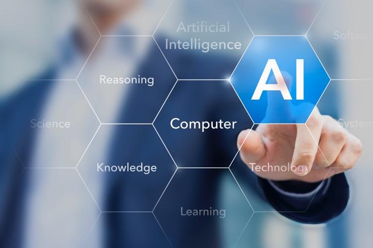 Какую зарплату получают AI-разработчики?