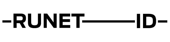 """""""Календарь IT-мероприятий"""" RUNET ID - партнеры RACE"""