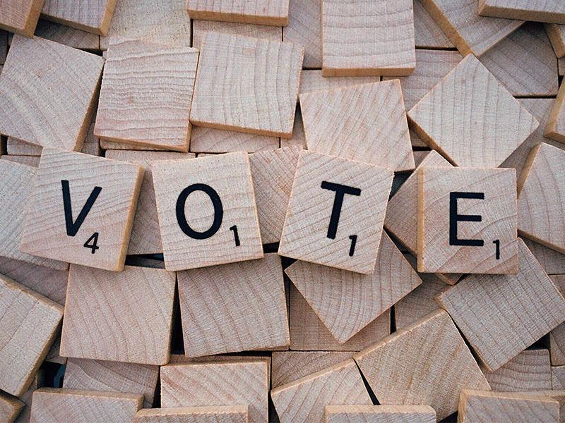 Kaspersky Lab и Parity Technologies запустили блокчейн-платформу для голосования