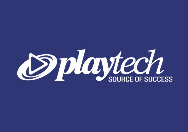 Казино на системах Playtech покидают немецкий рынок онлайн-гемблинга