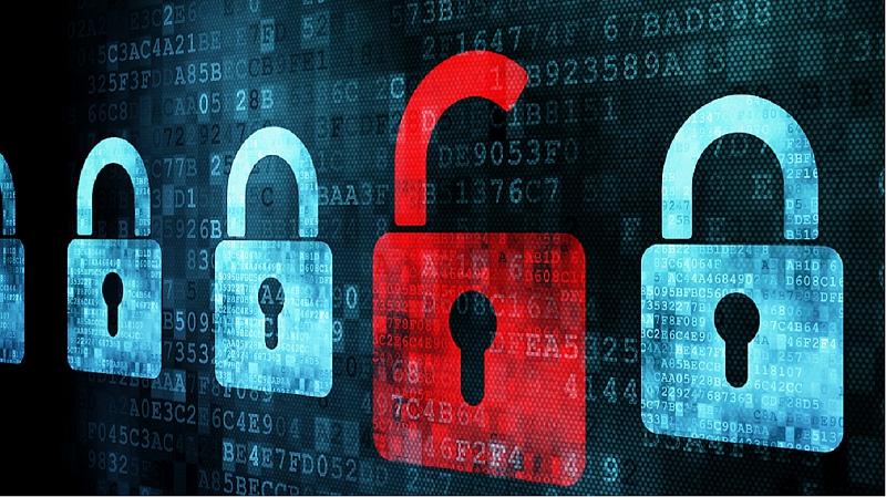 Кибербезопасность по-русски: лучшие стартапы отечественных разработчиков