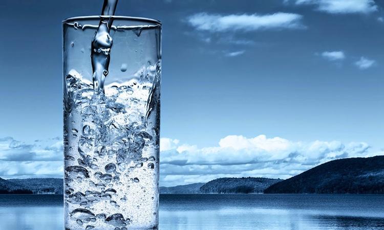 Китай запустил 8 тысяч проектов по очистке воды