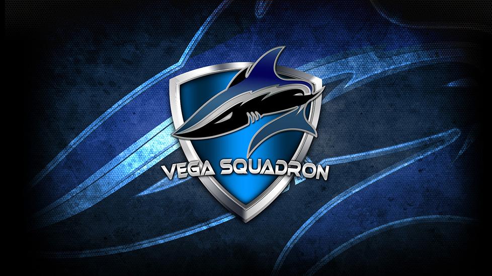 Vega Squadron launches FIFA division