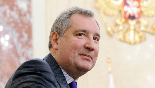 Ключевую задачу отрасли гражданского космоса назвал вице-премьер РФ