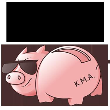 KMA.biz стала партнером RACE 2015