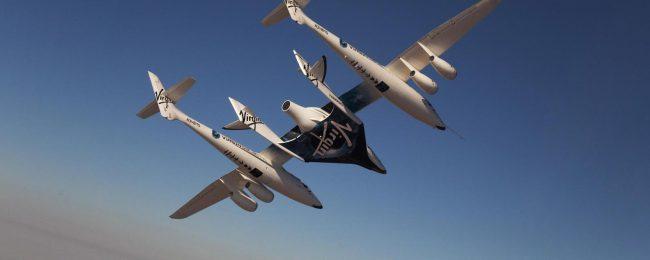 Когда многоразовые полеты станут реальностью?