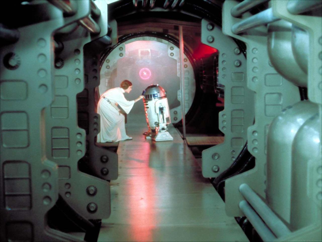 Когда настанет эра роботов и что для этого надо?