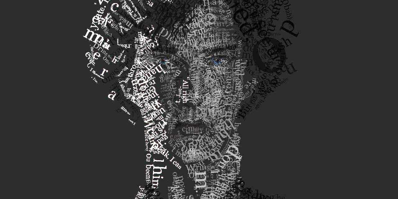 Колумбийский университет устроит всемирный мультимедийный эксперимент, посвященный Шерлоку Холмсу