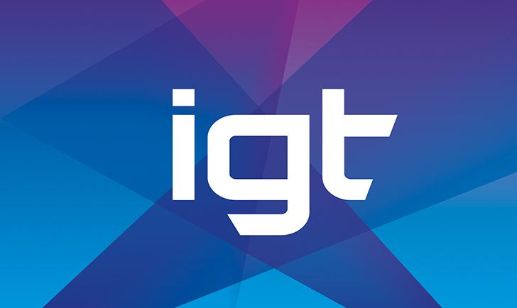 Компании IGT и LT Game объявили о сотрудничестве