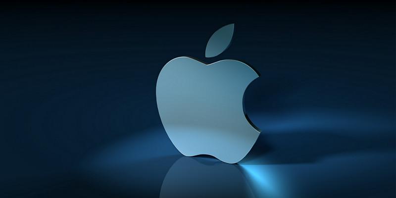 Компания Apple не станет разработчиком новых девайсов для вейпинга