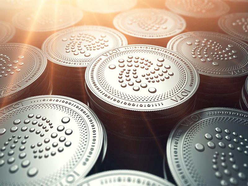 Компания Bosch Venture впервые инвестировала в криптовалюту