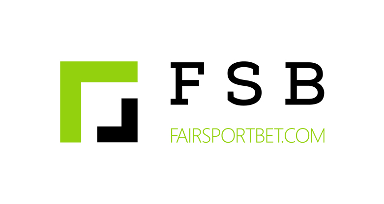 Компания Fairsportbet посетит форум Russian Gaming Week 2017