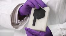 Компания Graphene 3D Lab представила первую 3D-печатную графеновую батарею