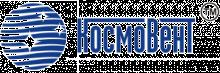 Компания «Космовент» станет участником выставки 3D Print Expo
