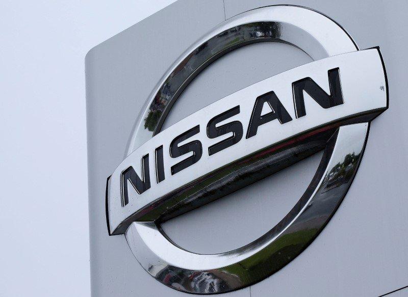 Компания Nissan разрабатывает новый IoT-сервис для своих автомобилей