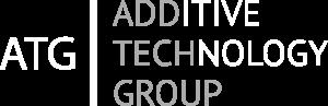 Компания ООО «АТГ» примет участие в выставке 3D Print Expo