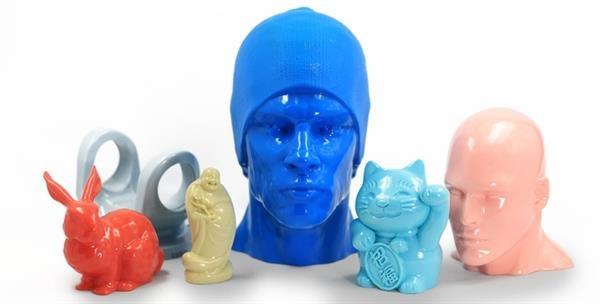Компания Polymaker будет выпускать специальное оборудование для 3D-печати