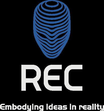 Компания REC воплощает в реальность самые сложные идеи 3D-печати