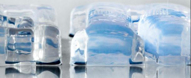 Компания Wacker Chemie создает метод 3D-печати из силикона