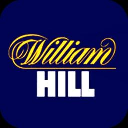 Компания William Hill пошла на убытки ради модернизации