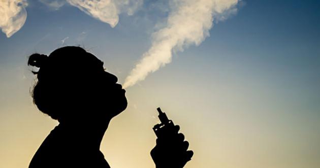 Компромісні шляхи відмови від згубної звички