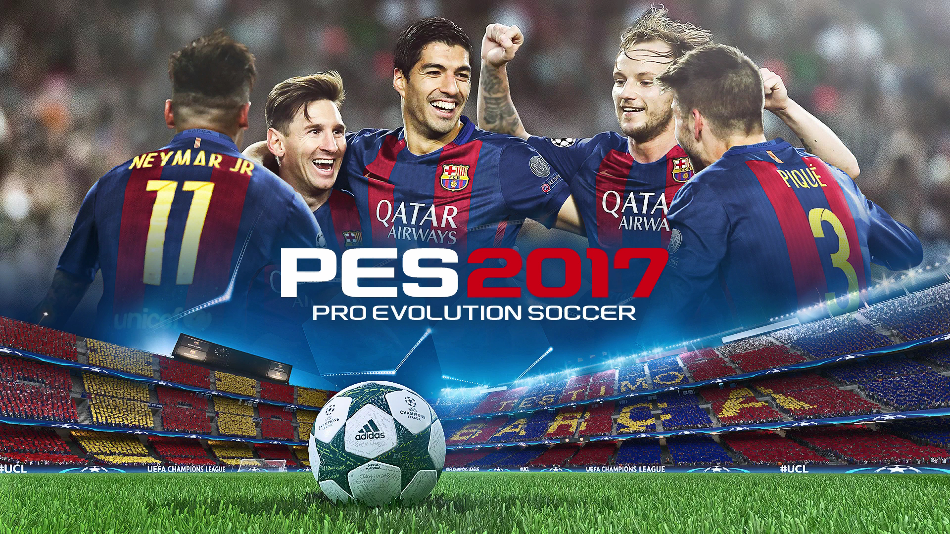 Konami Corp. representatives replied to Diego Maradona's accusation
