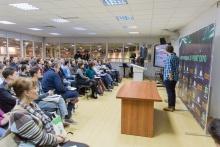 3D Print Expo now in Kiev